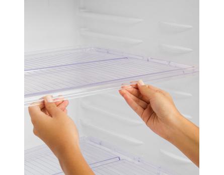 Prateleira Refrigerador Electrolux Dc Dcw Df Dff Frt Wf