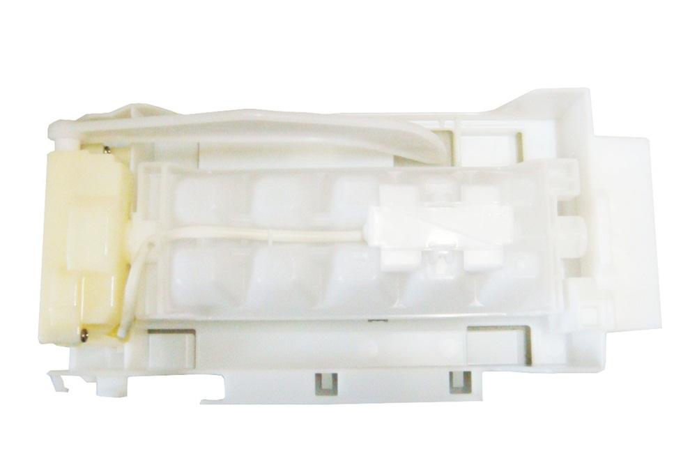 Fabricador Gelo Electrolux Dfi80 Di80X Dt80X 64491718