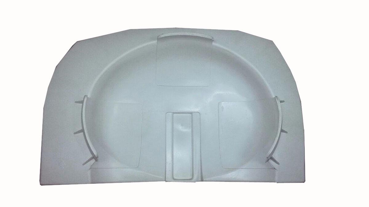 Recipiente Bandeja Do Compressor 434307