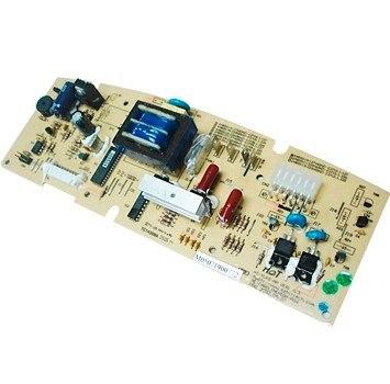 Placa Electrolux Inferior Top6F 127Vts  64800110