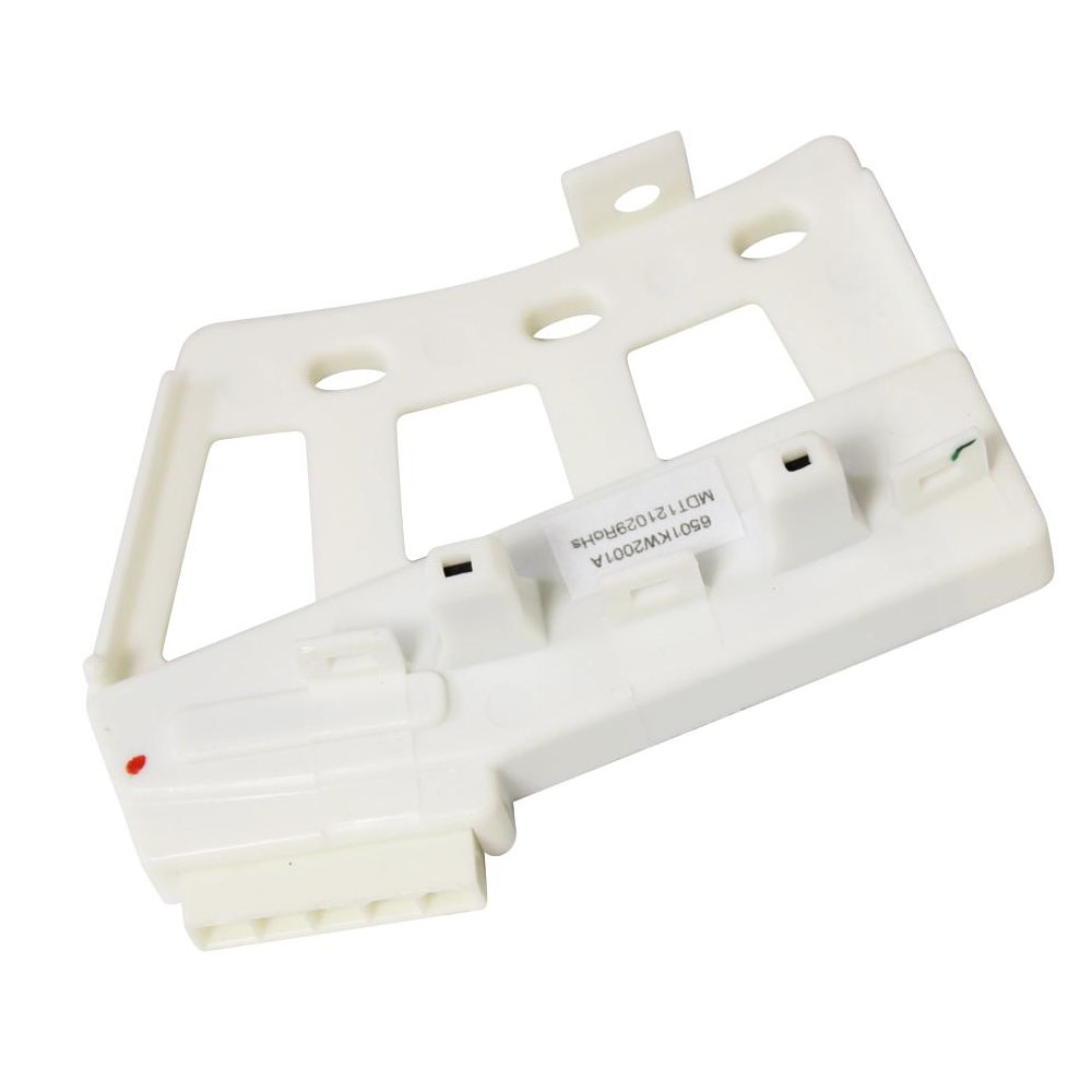 Sensor Do Estator Lava E Seca Lg  Wd-14311 Wd-14312Rda