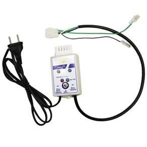Teste Placa Eletrônica Compatível Brastemp Mondial E Clean