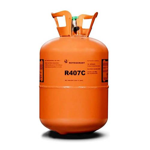 R407C
