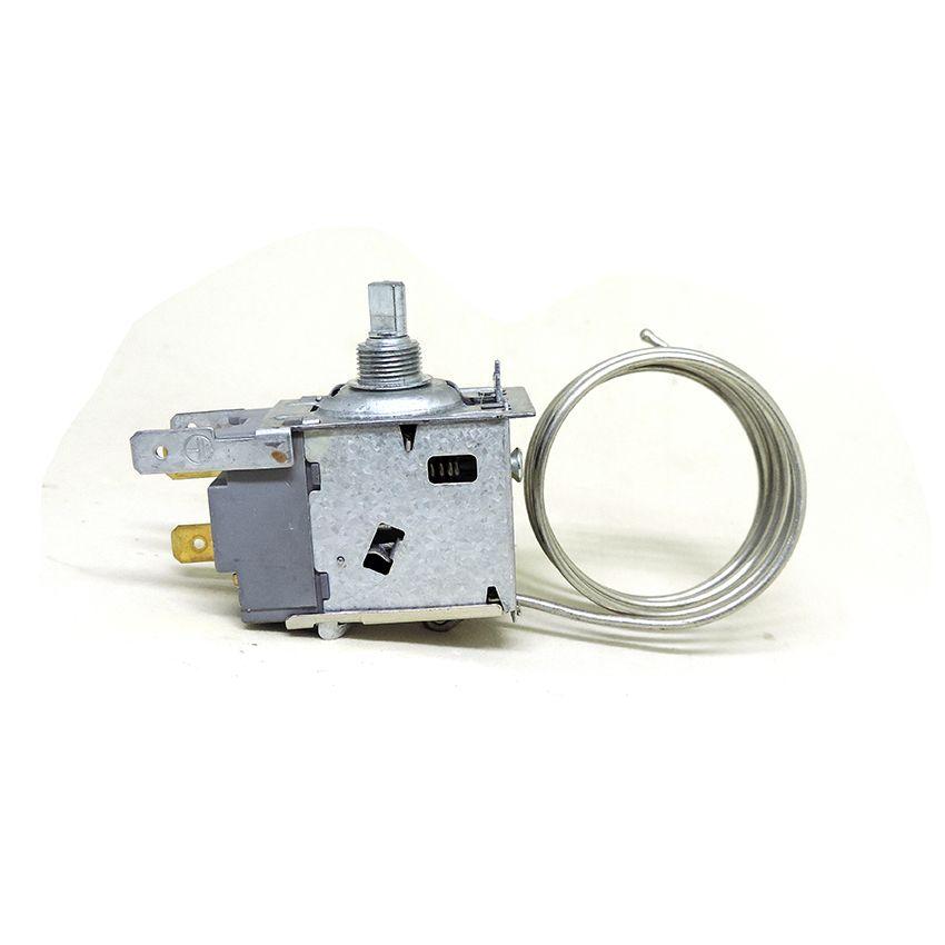 Termostato Refrigerador Bosch Continental Rc35 Rc41 Rc46