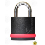 Cadeado de Alta Segurança NE 8G perfil 7x7 Mul-T-Lock