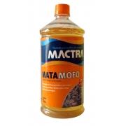 Matamofo 1 Litro Mactra