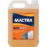 Matamofo 5 Litros Mactra