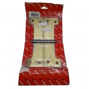 Palmela Fama - 1218 6X8 FLO