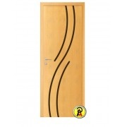 Porta Randa Concept 9