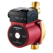 Pressurizador Lorenzetti PL 9 110V 120W 9mca