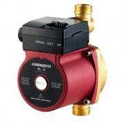 Pressurizador Lorenzetti PL 9 220V 120W 9mca