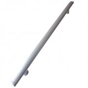 Puxador Rodinato - 279 PPR 58cm (Com Regulagem)