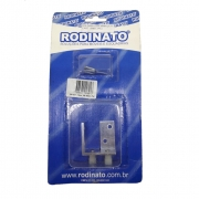 Roldana Guia - Rodinato 188 9mm C/CH Cant. (2PÇ)