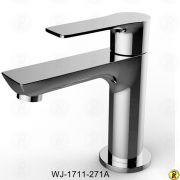 Torneira para lavatório de mesa Jiwi WJ-1711-271A
