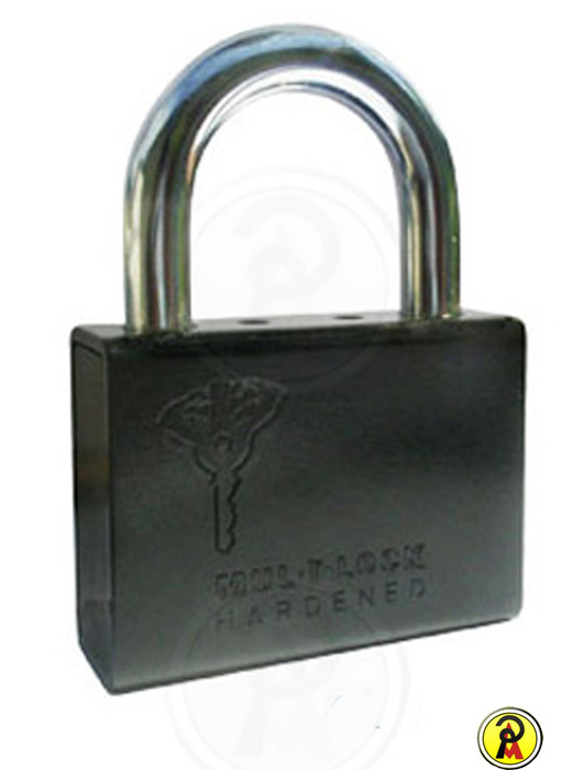 Cadeado de Alta Segurança C13 Mul-T-Lock