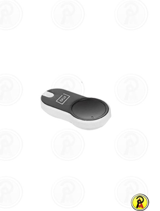 Controle Remoto para Fechadura Digital de Alta Segurança ENTR Mul-T-Lock