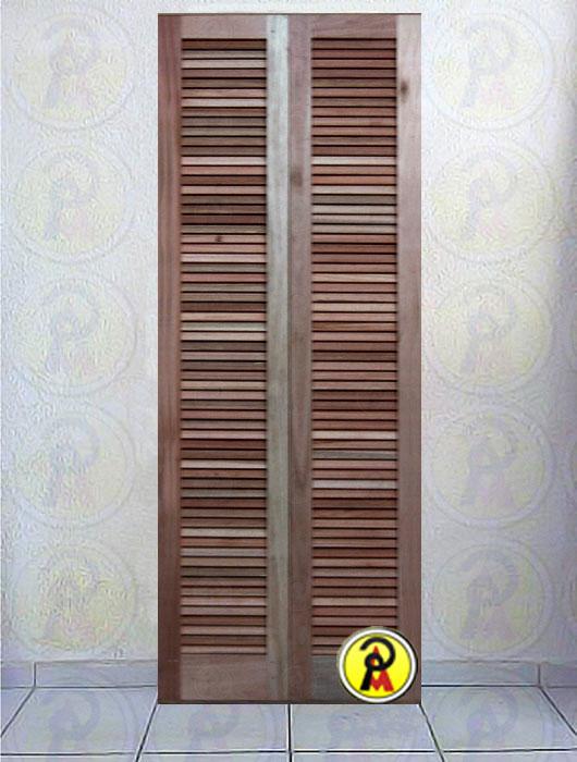 Porta Camarão Maçica Veneziana