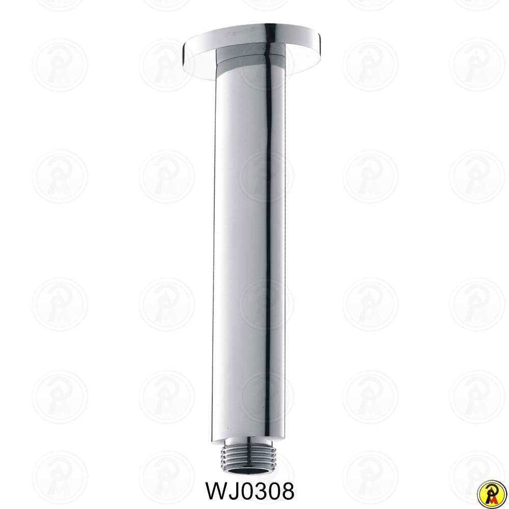 Braço de chuveiro para teto (ELIPSE) Jiwi WJ-0308