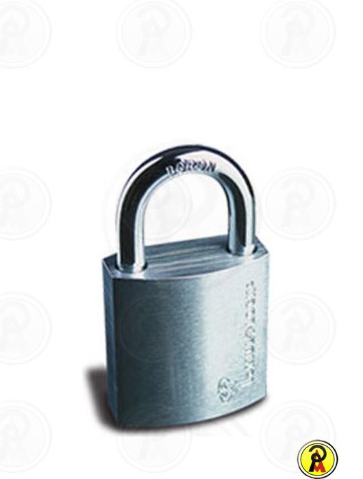 Cadeado de Alta Segurança G47 Mul-T-Lock