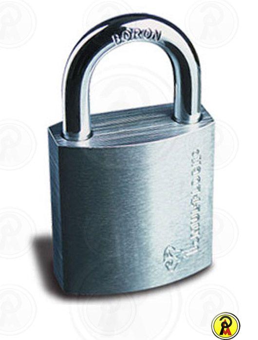 Cadeado de Alta Segurança G55 Mul-T-Lock