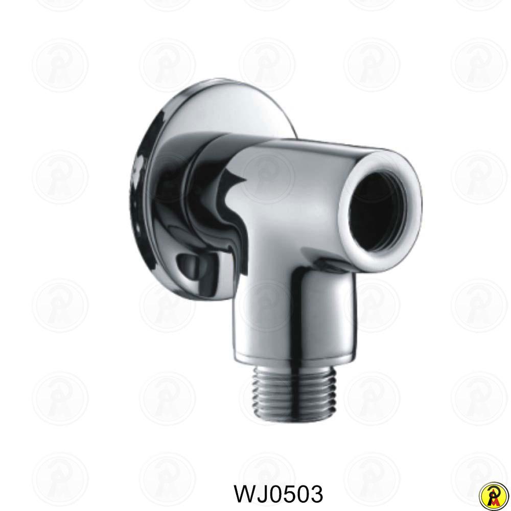Desviador para Ducha Jiwi WJ-0503