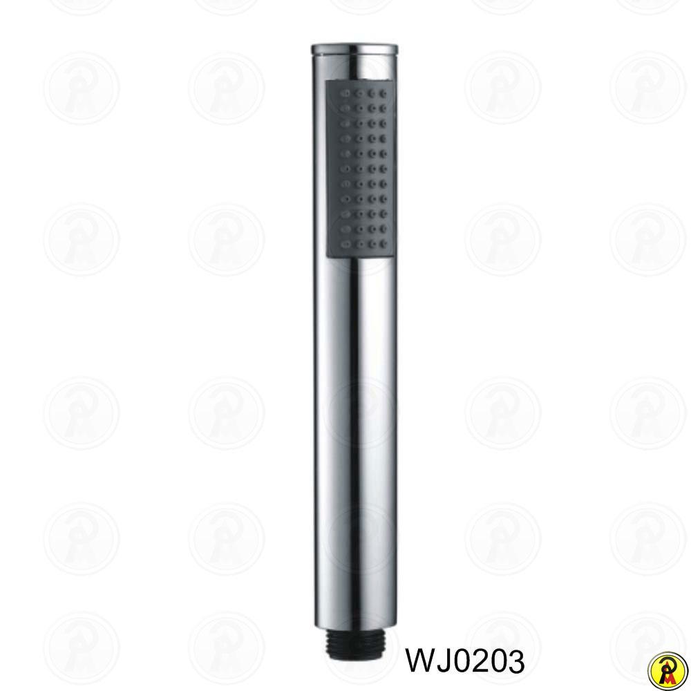 Ducha manual Jiwi WJ-0203