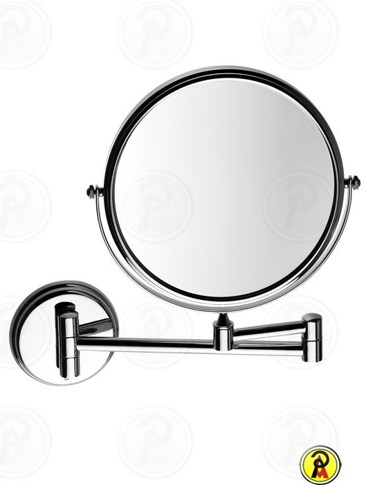 """Espelho de Parede 8"""" Lorenzetti LorenFlex 2080 C27"""