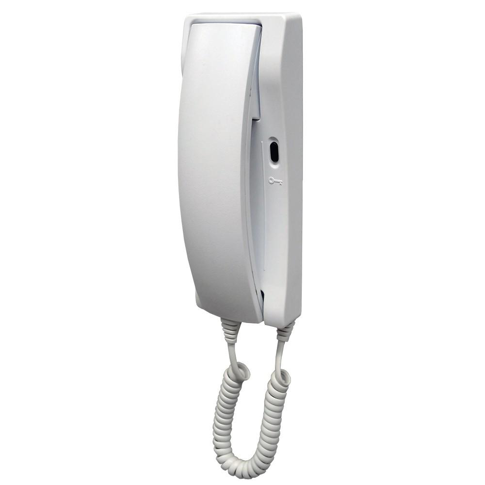 Interfone Universal PT-275 Protection - Extenção para Porteiro Eletrônico