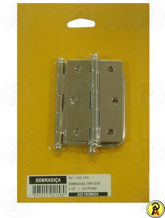 Kit Desmontado Porta Camarão Lisa com 4 Itens