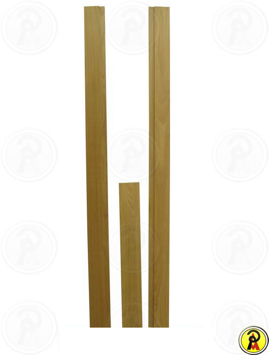 Kit Desmontado Porta Camarão Frisada Belíssima 2 com 4 Itens