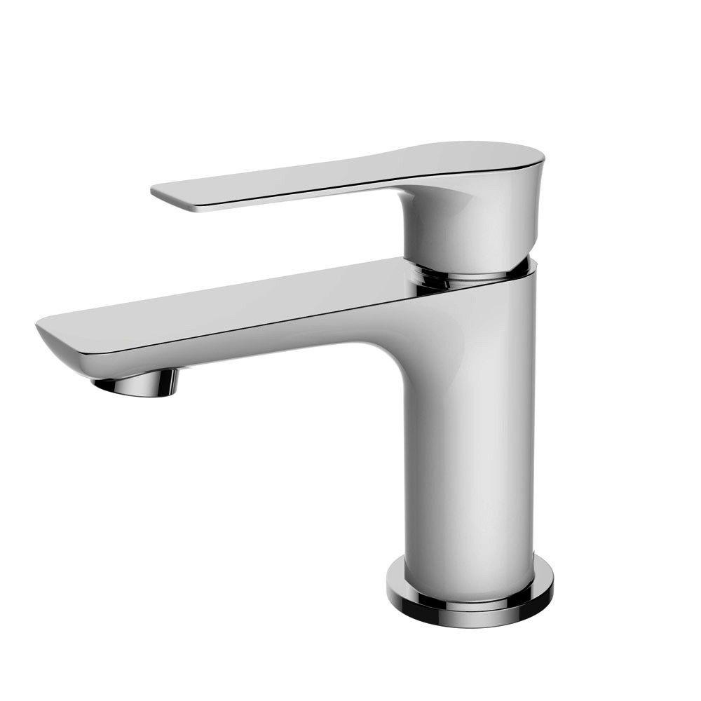 Misturador monocomando para lavatório de mesa Jiwi WJ-1721-236B