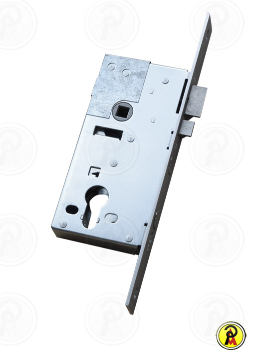 Fechadura Modular Multifuncional de Alta Segurança SPL-810 Mul-T-Lock