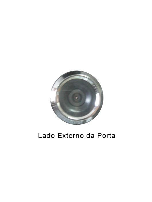 Olho Mágico Eletrônico 0500 Milre