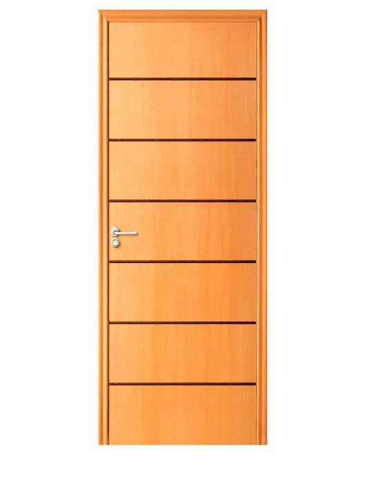 Porta Randa Belíssima 2