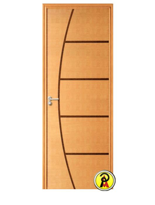 Porta Randa Belíssima 6
