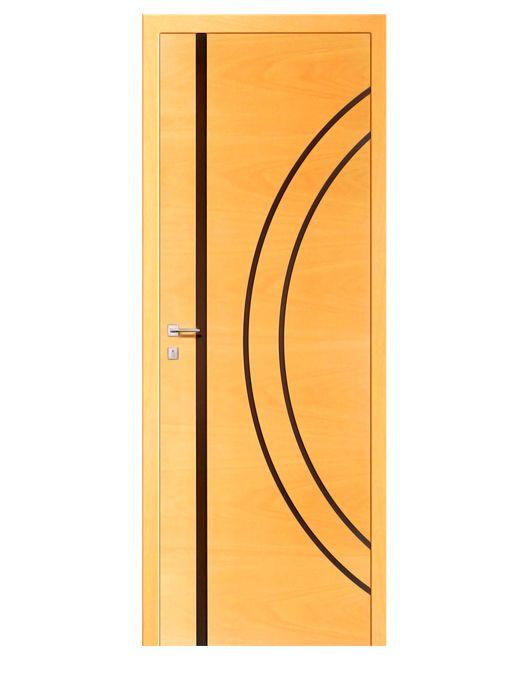 Porta Randa Concept 10