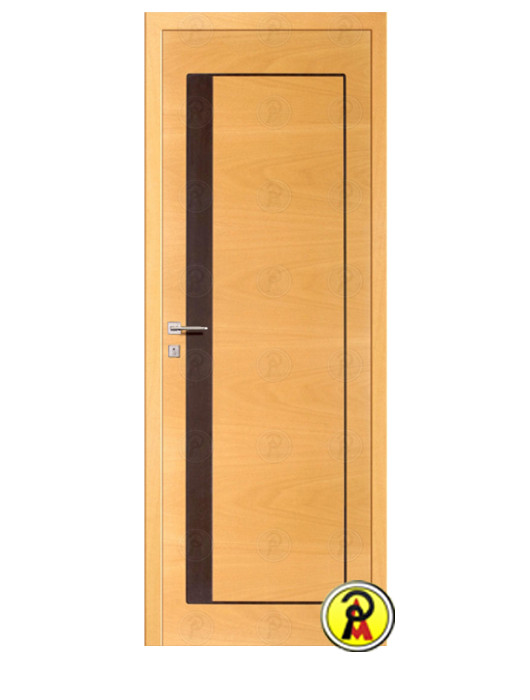 Porta Randa Concept 1
