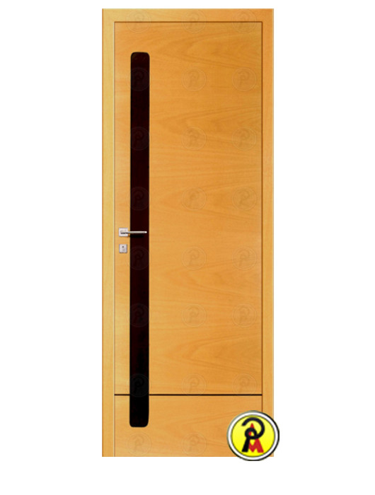 Porta Randa Concept 3