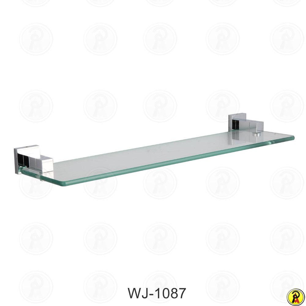 Prateleira de Vidro Jiwi WJ-1087