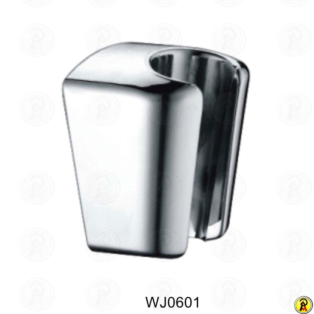 Suporte para ducha Jiwi WJ-0601