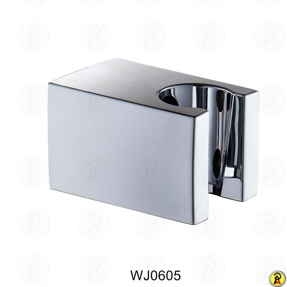 Suporte para ducha Jiwi WJ-0605