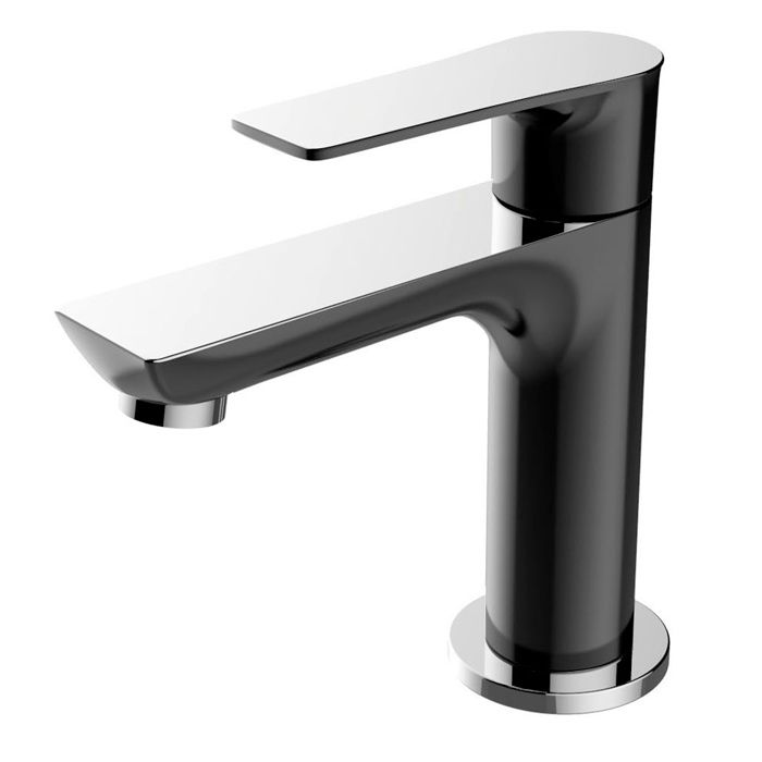 Torneira para lavatório de mesa Jiwi WJ-1711-271H