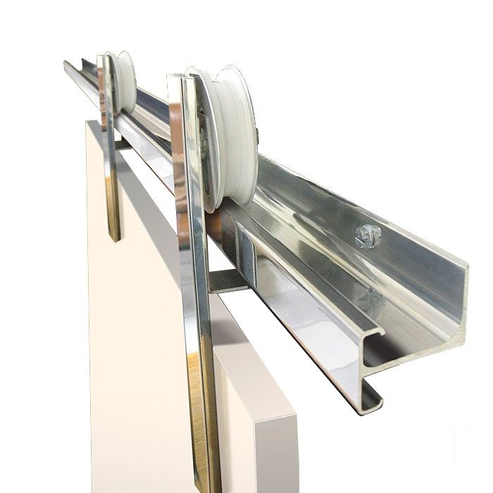 Spot De Led Sobrepor Iluminao Ideal Para Banheiro Tipos E