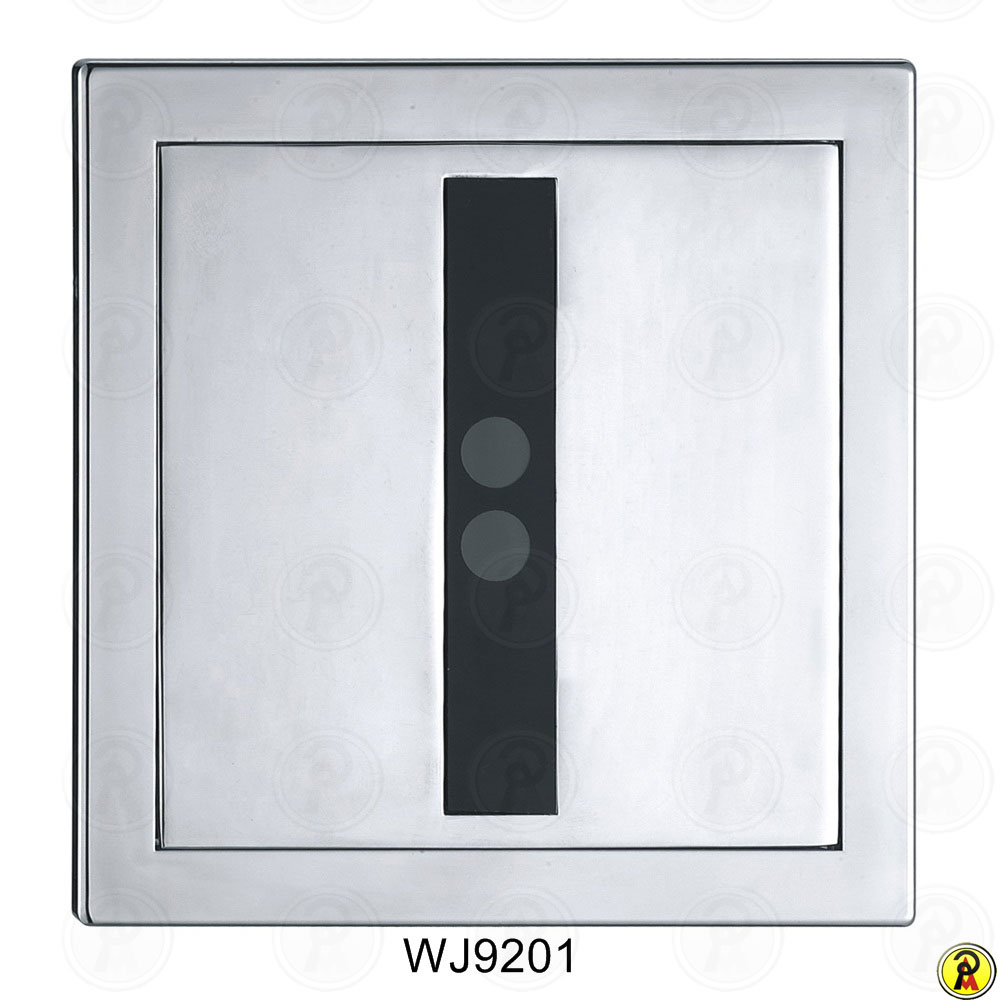 Válvula de Mictório com Sensor Jiwi WJ-9201