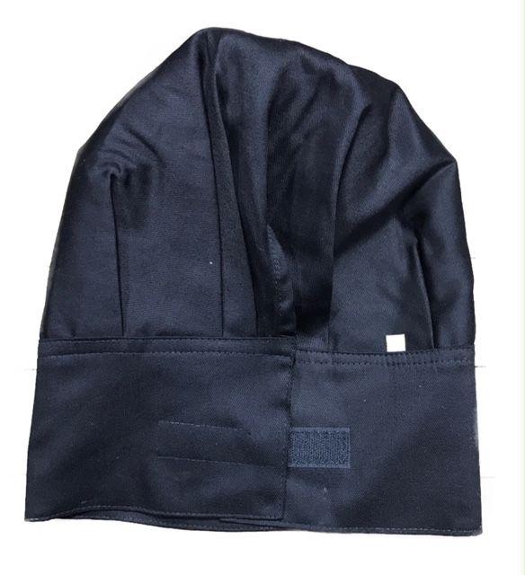 Conjunto Dólmã Clássica 100% algodão PRETA VIVO VERMELHO BOTAO VERMELHO  + avental 4 Frentes PRETO + Calça com elástico total PRETA