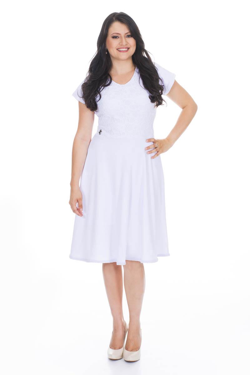 SC127 Vestido Jessica