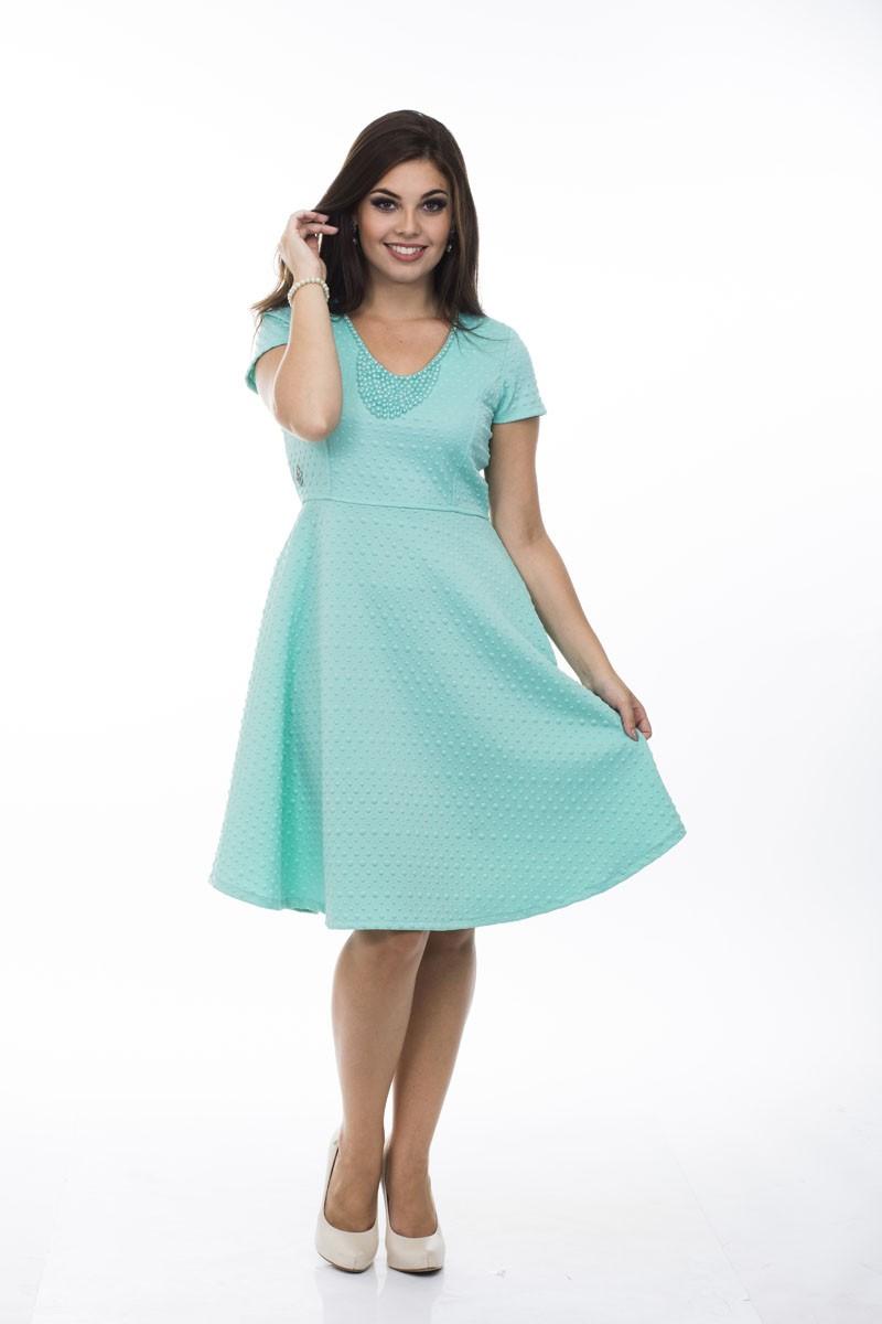 Vestido Amazing SC153