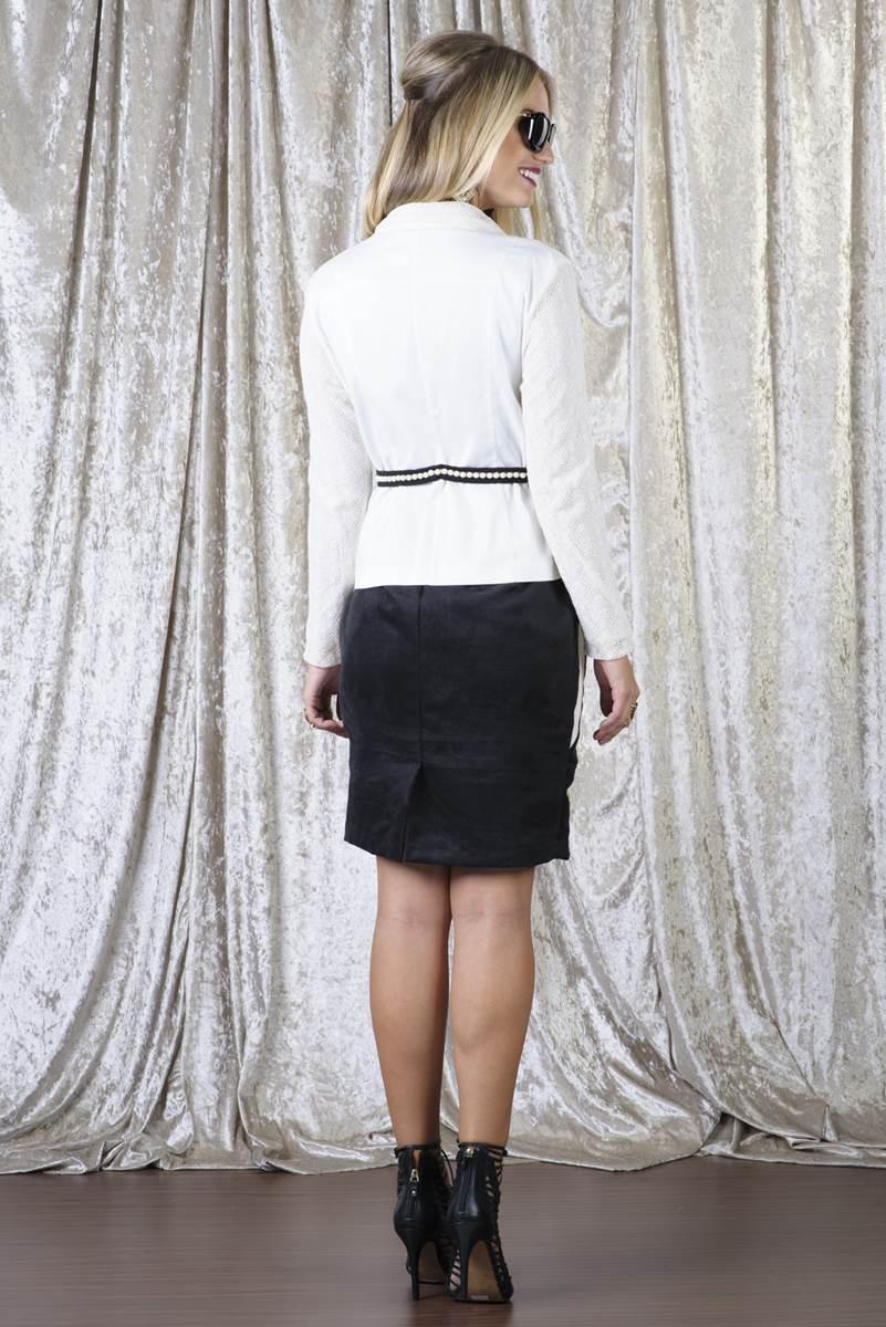 Vestido Kauly Luxo Prime 1628