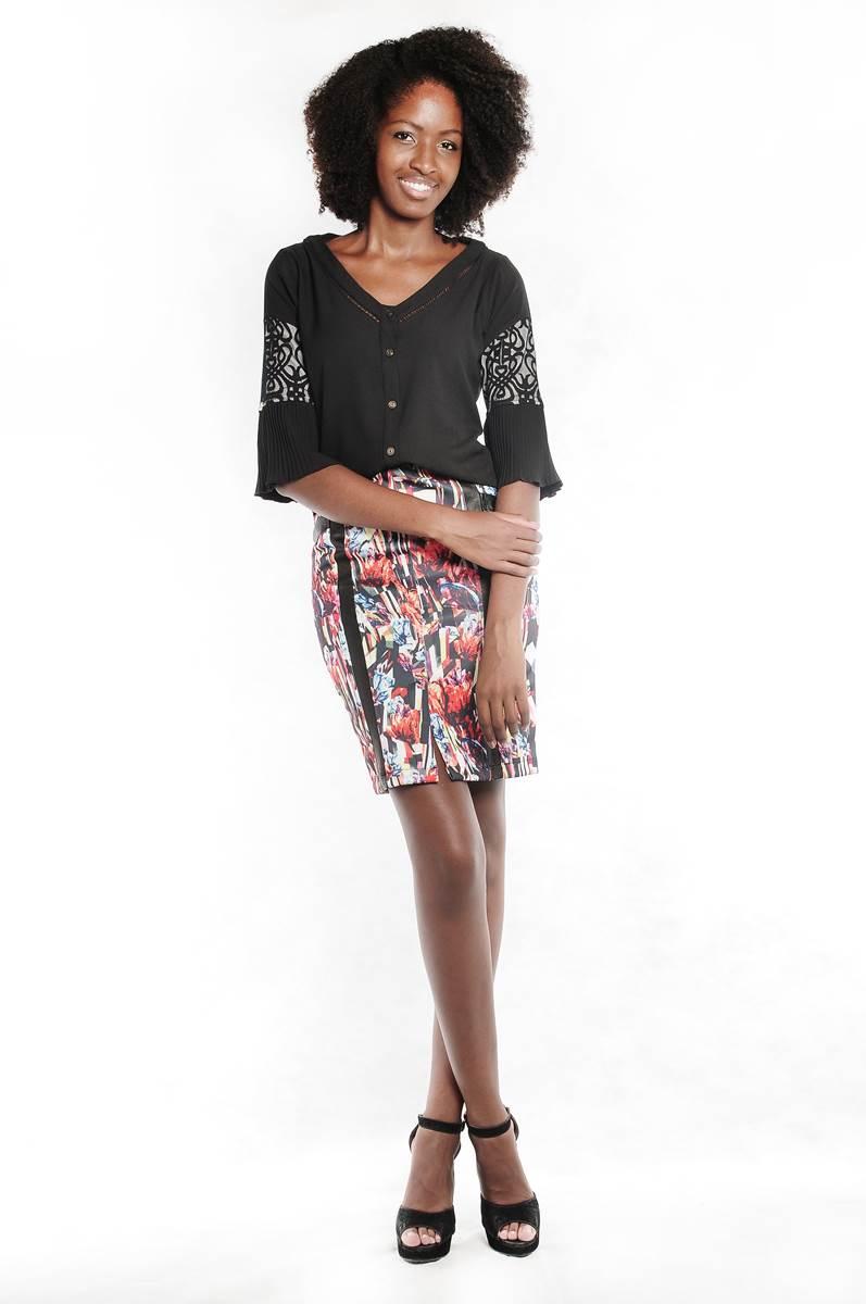 Saia Kabene Rosalí 4488