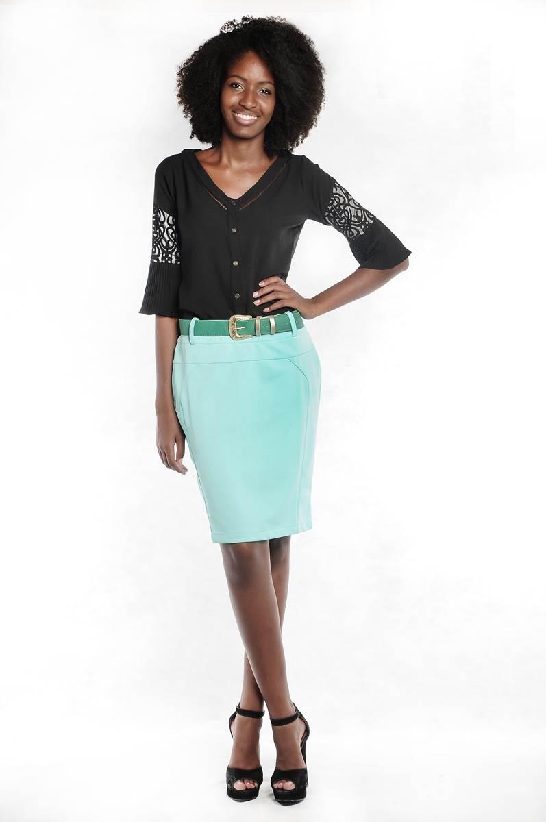 Saia Kabene Tatiane 4389